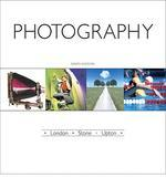 Photography, 9/e