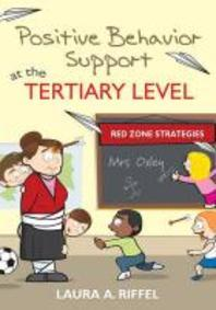 Positive Behavior Support at the Tertiary Level