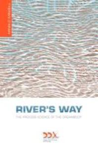 River's Way