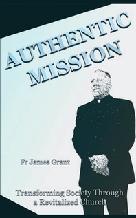 Authentic Mission