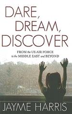 Dare, Dream, Discover