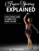 Figure Skating Explained