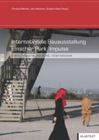 Internationale Bauausstellung Emscher Park