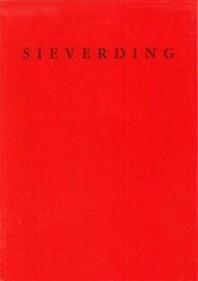 Stauffenberg Block I-XVI /1969