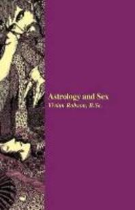 Astrology and Sex