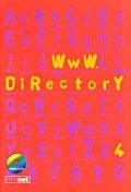 WWW.DIRECTORY 4