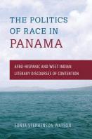 The Politics of Race in Panama