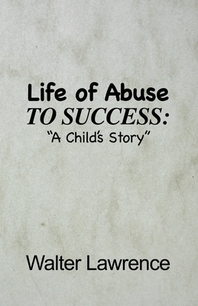 Life of Abuse to Success