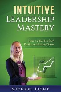 Intuitive Leadership Mastery