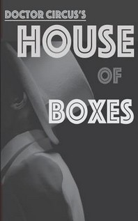 House of Boxes
