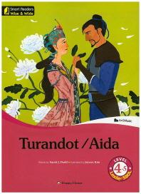 Turandot / Aida