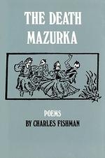 The Death Mazurka
