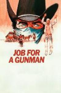 Job for a Gunman