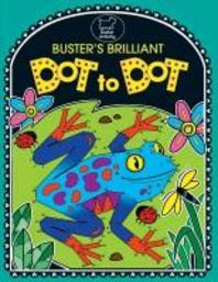 Buster's Brilliant Dot to Dot