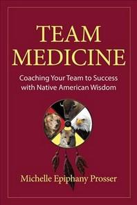 Team Medicine