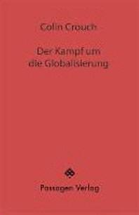 Der Kampf um die Globalisierung
