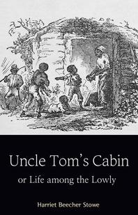 [원서] 톰 아저씨의 오두막집