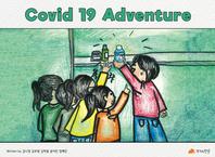covid 19 adventure