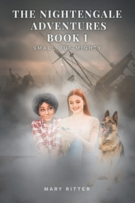 The Nightengale Adventures Book 1