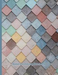Pastel Colored Ceramic Tiles
