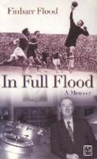 In Full Flood