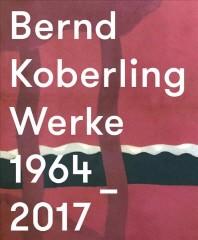 Bernd Koberling