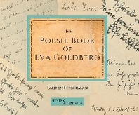 The Poesie Book of Eva Goldberg