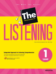 The Best Preparation for Listening. 1
