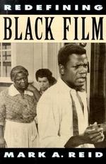 Redefining Black Film