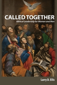 Called Together