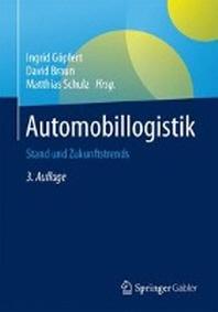 Automobillogistik