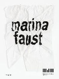 Marina Faust
