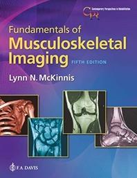 Fundamentals of Musculoskeletal Imaging