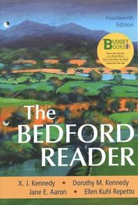 Loose-Leaf Version for the Bedford Reader