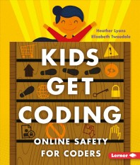 Online Safety for Coders