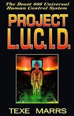 Project L.U.C.I.D.