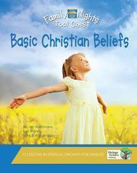 Basic Christian Beliefs
