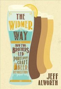 The Widmer Way