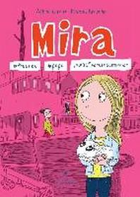 Mira - #freunde #papa #wasfuereinsommer