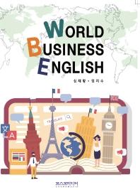 World Business English