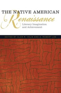 The Native American Renaissance