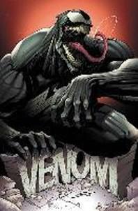 Venom, Volume 1