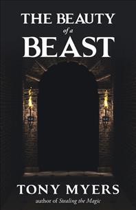 The Beauty of a Beast