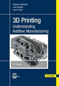 3D Printing 2e