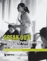 Speak Out!