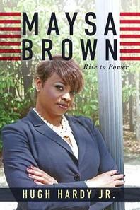 Maysa Brown