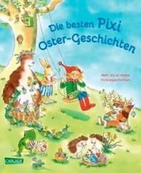 Die besten Pixi Oster-Geschichten