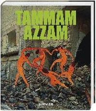 Tammam Azzam