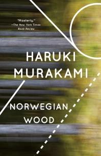 Norwegian Wood ( Vintage International )