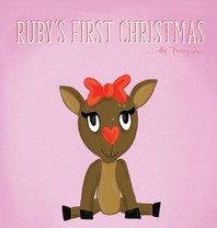 Ruby's First Christmas